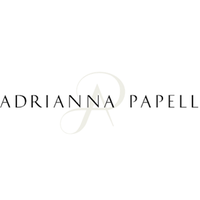 Active Adrianna Papell Discount Codes & Offers 12222