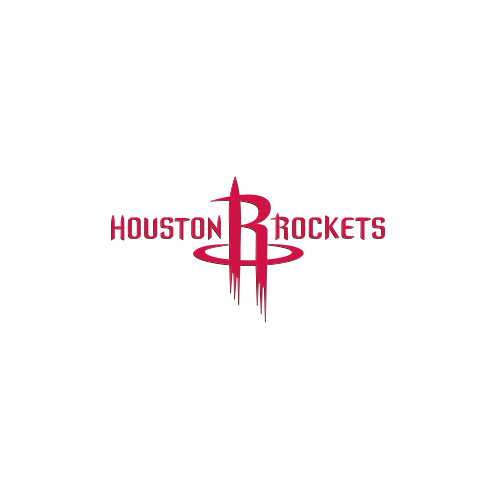 houston-rockets with Houston Rockets Promo Codes & Coupons