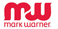 markwarner.co.uk with Mark Warner Discount Codes & Promo Codes