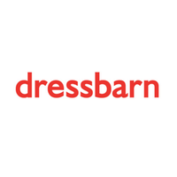 dressbarn.com with Dressbarn Coupon Codes & Promo Codes