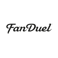 fanduel.com with FanDuel Promo Codes & Coupons