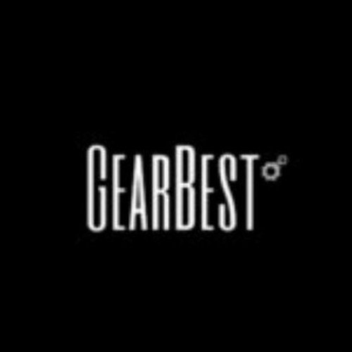 gearbest.com con Sconti e coupon Gearbest