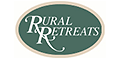 Rural Retreats coupons