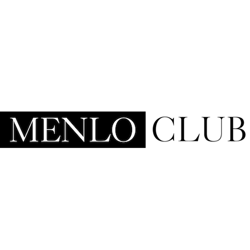 Menlo club coupons promo codes deals 2018 groupon fandeluxe Gallery