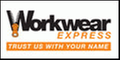 workwearexpress.com with Workwear Express Discount Codes & Promo Codes