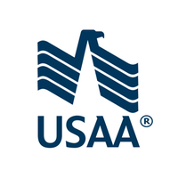 usaa.com with USAA Coupons & Promo Codes
