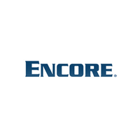 encore.com with Encore Promo Codes & Coupons