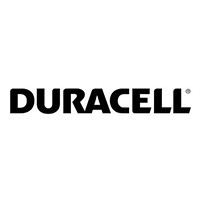 duracelldirect.fr with Duracell Direct Code Promo