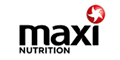 maxinutrition.com with Maxinutrition Vouchers & Discount Codes