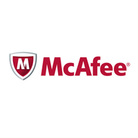 mcafee.com with McAfee Coupons & Coupon Codes