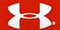 underarmour.com with Under Armour Discount Codes & Promo Codes