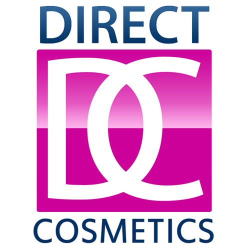 directcosmetics.com with Direct Cosmetics Discount Codes & Promo Codes