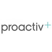 proactiv.co.uk with Proactiv+ Discount Codes & Vouchers