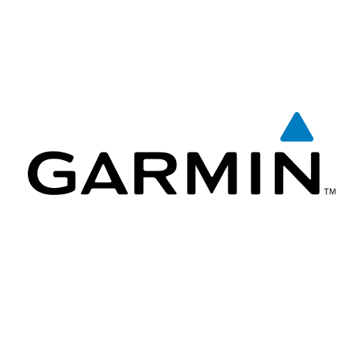 Garmin coupons promo codes deals 2018 groupon fandeluxe Choice Image