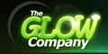 glow.co.uk with The Glow Company Discount Codes & Promo Codes