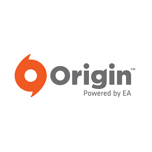 store.origin.com with Origin by EA Coupons & Promo Codes