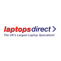 Laptops Direct coupons