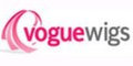 voguewigs.com with Vogue Wigs Coupons & Promo Codes