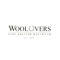 woolovers.com with Woolovers UK Discount Codes & Promo Codes