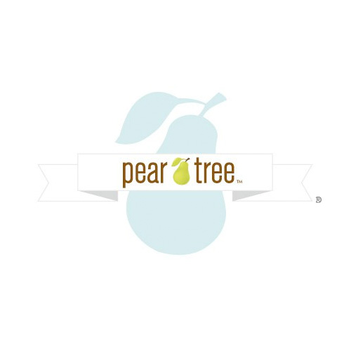Promo codes are limited to one per transaction. Pear Tree offers are only valid at trainingsg.gq and may not be used at trainingsg.gq or trainingsg.gq 30% Off Graduation .