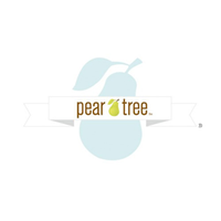 Pear Tree Greetings coupons