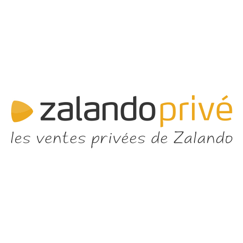 zalando-prive.fr with Code reduc Zalando Privé
