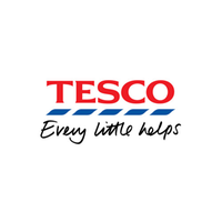tesco.com with Tesco Discount Codes, Vouchers and Promo Codes