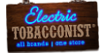 Electric Tobacconist coupons