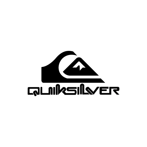 quiksilver.fr with Quiksilver Code Promo