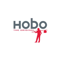 hobobags.com with HOBO Bags Coupons & Promo Codes