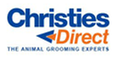 christiesdirect.com with Christies Direct Discount Codes & Promo Codes