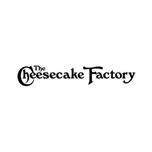 The Cheesecake Factory Coupons Promo Codes Deals 2018 Groupon