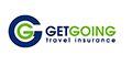getgoinginsurance.co.uk with Get Going Travel Insurance Discount Codes & Promo Codes