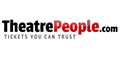 theatrepeople.com with TheatrePeople Discount Codes & Promo Codes