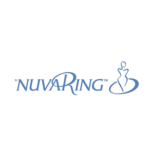 NuvaRing Coupons, Promo Codes & Deals 2018 - Groupon