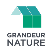 veranda-grandeurnature.com with Bon & Code promo Grandeur Nature