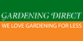 gardeningdirect.co.uk with Gardening Direct Discount Codes & Promo Codes