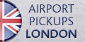 Airport Pickups London coupons