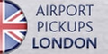 airport-pickups-london.com with Airport Pickups London Discount Codes & Promo Codes