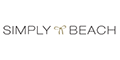 simplybeach.com with Simply Beach Discount Codes & Promo Codes