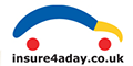 insure4aday.co.uk with Insure 4 a Day Discount Codes & Promo Codes