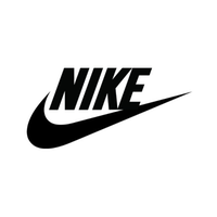 nike.com with Nike Promo Code Discounts & Coupons