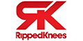 rippedknees.co.uk with Ripped Knees Discount Codes & Promo Codes