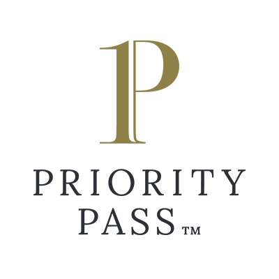 Priority Pass coupons