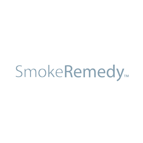 smoke-remedy with Smoke Remedy Coupons & Promo Codes