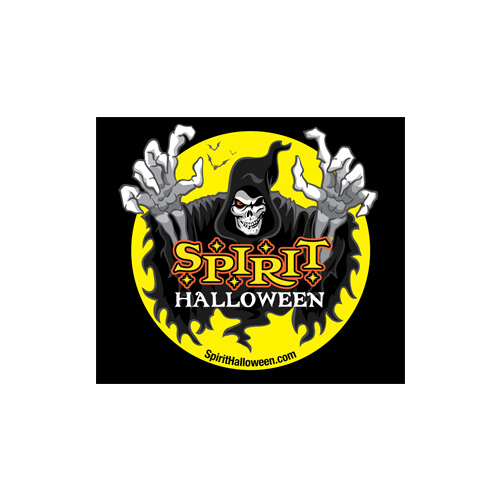 Promo Code For Spirit Halloween find sexy adult costumes scary costumes funny costumes family friendly costumes plus size costumes and group costumes at spirithalloweencom Share These Coupons
