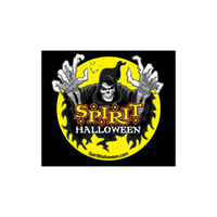 spirithalloween.com with Spirit Halloween Coupon Codes & Promo Codes