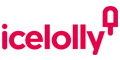 icelolly.com coupons