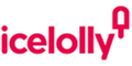 icelolly.com with icelolly.com Discount Codes & Promo Codes