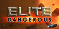 store.elitedangerous.com with Elite Dangerous UK Discount Codes & Promo Codes